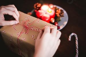 Cadouri personalizate Cadou Inedit - cadoul potrivit