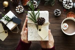 Cadouri personalizate pentru familie Cadou Inedit
