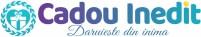 Cadou Inedit Logo